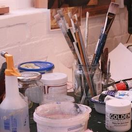 artist-studio-640